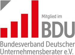 BDU, Bund Deutscher Unternehmensberater